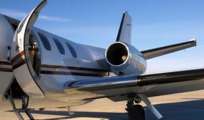 IATA занижи прогнозата си за печалбата на авиоиндустрията