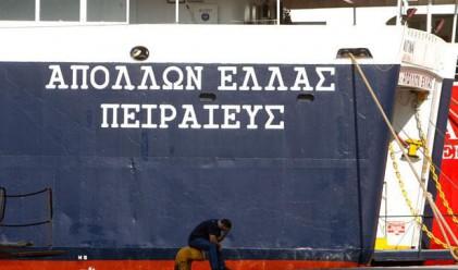 Какво трябва да даде Гърция в замяна на нова помощ?