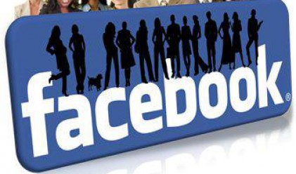 Facebook е компанията с най-млади служители - средно 27 г.