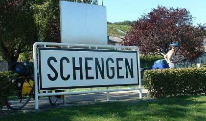 България и Румъния ще влязат в Шенген след години