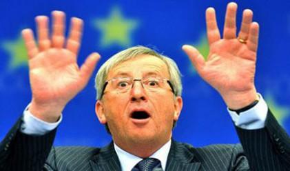 Гърци заплашват със смърт председателя на еврогрупата