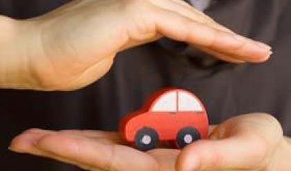 Как се хвърлят грешни пари по колите