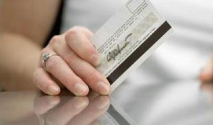 Пет начина да опазите банковата си карта