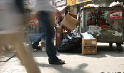 Такса смет поскъпва за домакинствата, за бизнеса-поевтинява