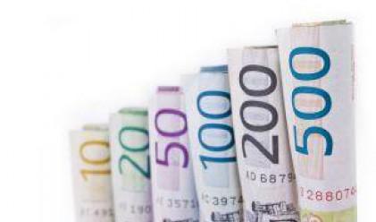 Очакваме около 2 млрд. евро инвестиции до края на годината
