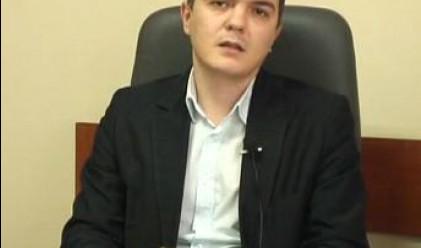 Вл. Малчев: Пазарът показа малко повече зрялост вчера