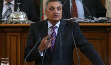 Искат оставка на Младенов за прехвърлените пенсионни вноски