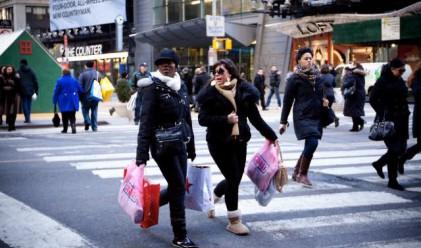 В магазините на Германия се крадe за милиарди евро