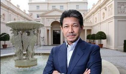 Как плейбой от Бруней изхарчи 14.8 млрд. долара?