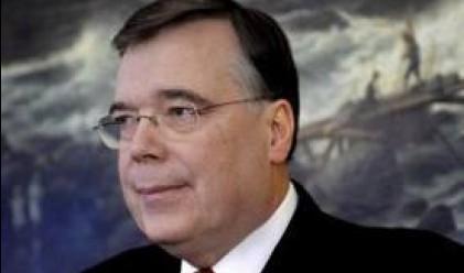 За първи път съдят политик за финансовата криза