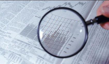 S&P 500 - накъде след шестседмичен спад?
