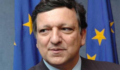 Вражда между Барозу и Ромпой. Кой е лидерът на ЕС?