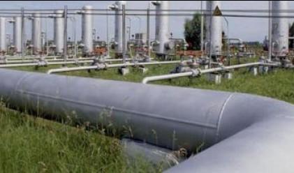 БСП настоя за мораториум върху добива на шистов газ