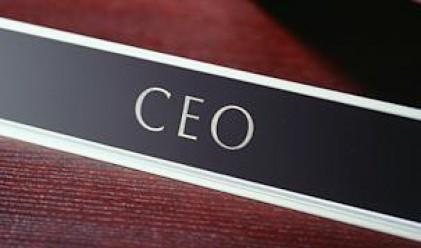 Защо никой не наказва CEO-тата за алчността им?