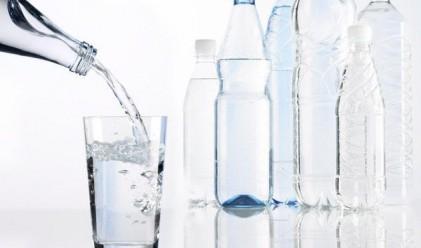 Учредяват Камара на Минералните Води в България