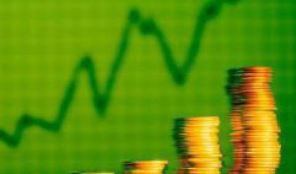 Отлага се повишението на минималната заплата и пенсиите