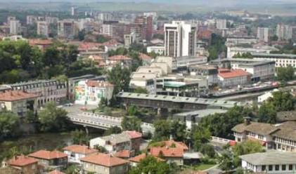 Втора голяма чуждестранна инвестиция в Ловеч