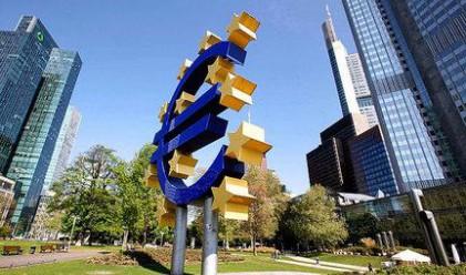 Гърция – новия Lehman?