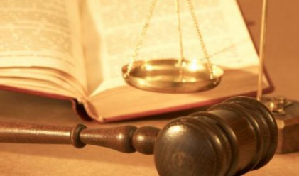 Несъстоятелността на Химко отново в съда