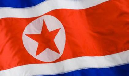 Северна Корея ще се модернизира по китайски модел