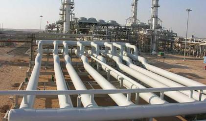 МАЕ завиши прогнозите си за потребление на петрол