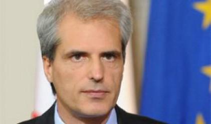 Европейската федерация на застрахователите с нов президент