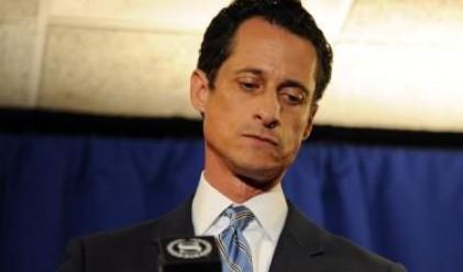 Порно-магнат предложи работа на опозорения конгресмен