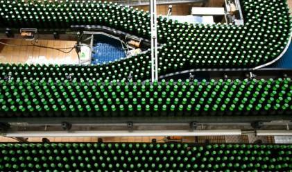 Пивоварите са осигурили 1 млрд. евро за социални проекти