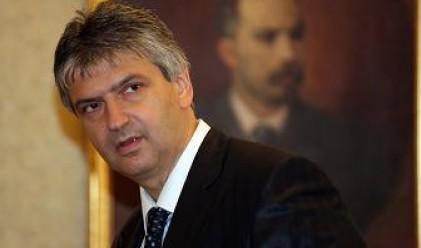 Нов скандал с Лъчезар Иванов