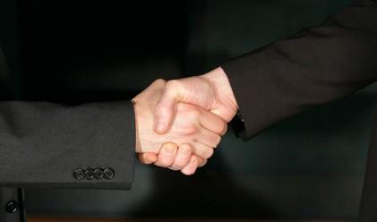 MySuccess събра над 50 бизнесмени от Варна и региона