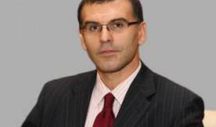 Дянков: Увеличение на заплати и пенсии от 1 септември