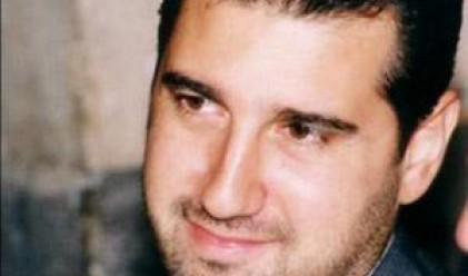 Сирийски богаташ се отказва от бизнеса си