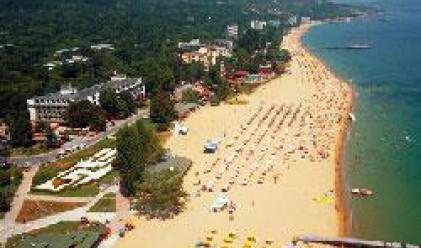 Прогнозите за туристическия сезон не се оправдаха