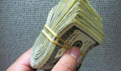 Невероятни факти за парите