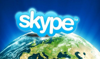Skype уволни няколко топ мениджъри