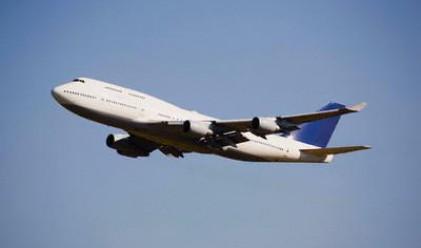 Хиперзвуков самолет ще лети от Париж до Токио за 2.5 часа