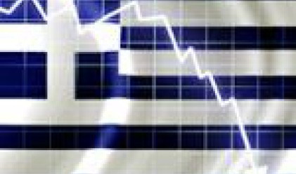 Хърсев: Проблемът с Гърция е по-скоро психологически