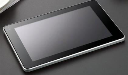 Huawei пусна таблет, който ще се конкурира с iPad на Apple