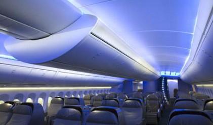 Сделки и гафове на авиоизложението в Париж