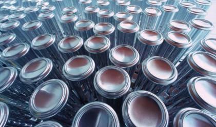 Coca-Cola обвини Goldman, че манипулира цената на алуминия