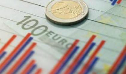 5% ръст на европейското застраховане през 2010 г.