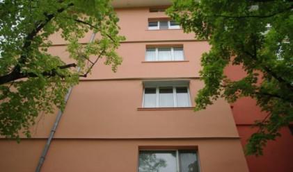 Четири района в София с жилища над 1000 евро за кв. м