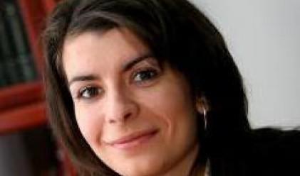 Т. Бечева: Вчерашният ръст не е траен