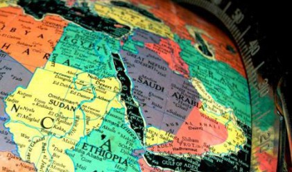 България 130-а в Индекса на провалените държави