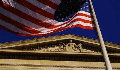 САЩ са още по-близо до загубата на ААА рейтинга си