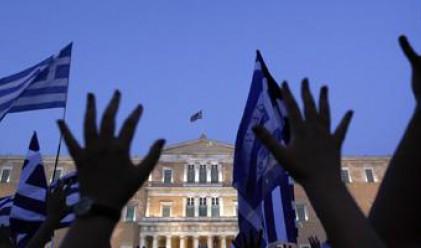 Четири въпроса, за да разберем по-добре гръцката криза
