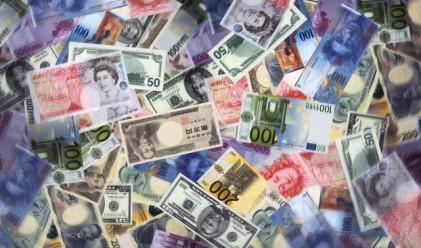 Азия изпревари Европа по брой на милионерите