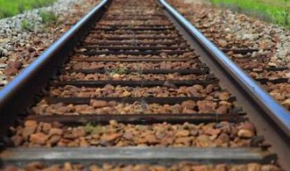 Румъния ще закрие хиляда километра жп линии