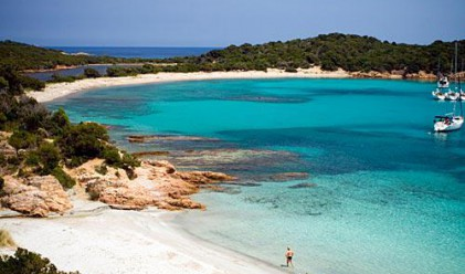 Гърция чака туристи и се надява на чудо
