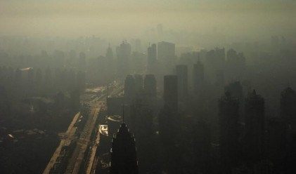 Растат предпоставките за криза в Китай